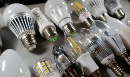 Светодиодные люстры: как выбрать