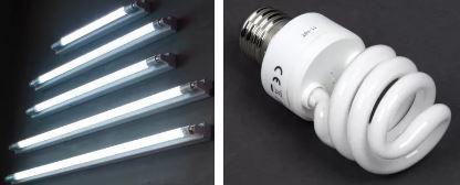 Как выбрать светодиодную люстру в квартиру