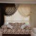 Как выбрать модный тюль в гостиную