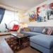Как обустроить маленькую квартиру для молодой семьи