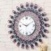 18 идей самостоятельного дизайна настенных часов