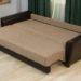 Как правильно выбрать раскладной диван трансформер