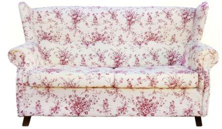 Какие бывают диваны кровати