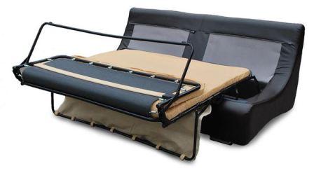 Диван кровать трансформер +для малогабаритной квартиры