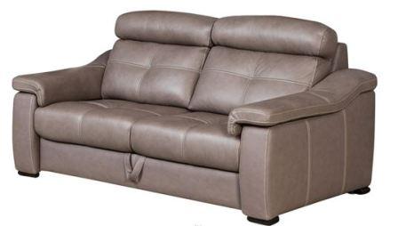 Какой диван кровать лучше купить
