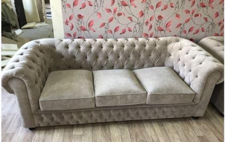 Какой диван кровать лучше