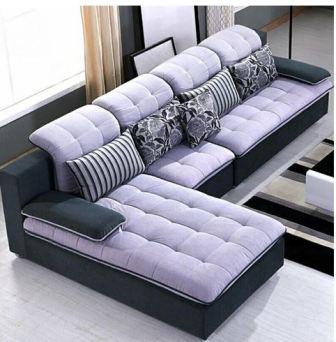 Какой купить диван кровать