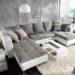 Несколько правил выбора дивана в комнату