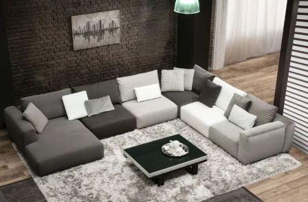 Какой диван выбрать для сна