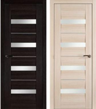 Межкомнатные двери какие лучше выбрать