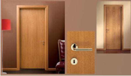 Выбираем межкомнатные двери отзывы