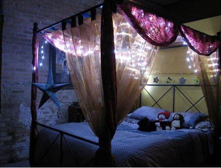 Какой диван кровать выбрать