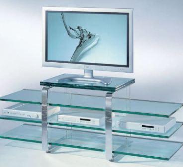 Матовое стекло мебель