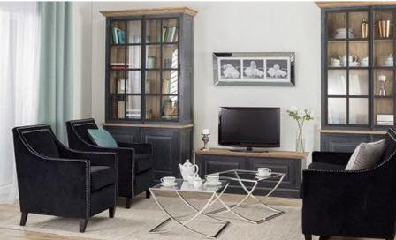 Маленький диван в гостиную