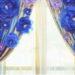 Украшения своими руками: цветы из ткани