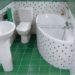 Выбор нестандартной маленькой ванны