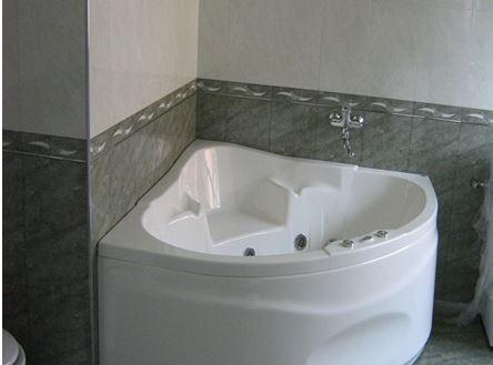 Ванны маленьких размеров фото