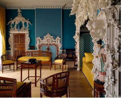 Квартира студия: спальня дизайн
