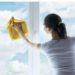 Пластиковые окна: правильный уход продлевает срок службы