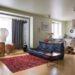 Как бюджетно преобразить квартиру