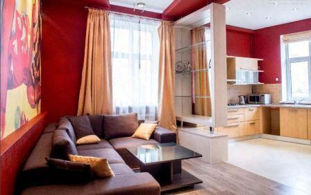 Идеи для дома дизайн интерьера: фото