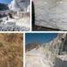 Обзор лучших производителей мрамора