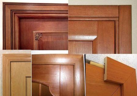 Установка межкомнатной двери своими руками: пошаговая инструкция