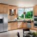 Выбор мебели для современного интерьера кухни