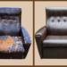 Как выбрать исполнителя для перетяжки мягкой мебели?