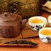 Элитный китайский чай в лучших традициях