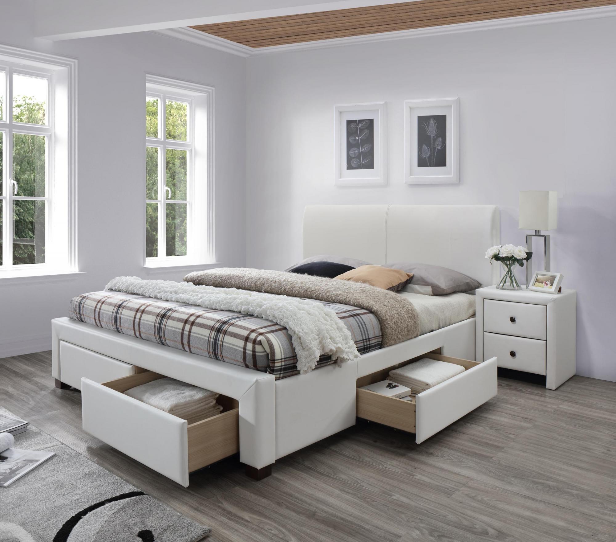 складская кровать<br />