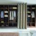 Шкафы-гармошки