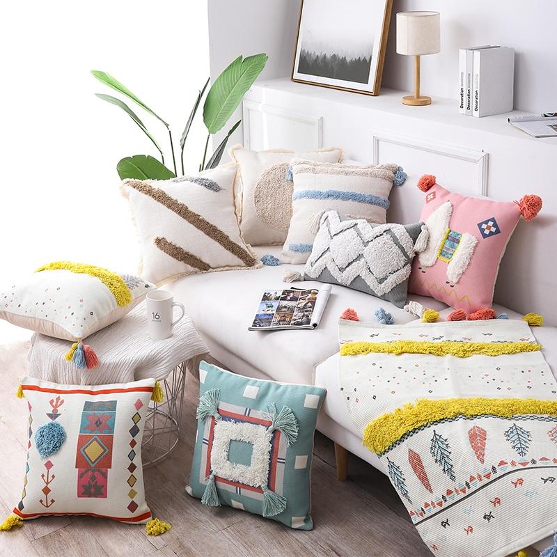 Ивановский текстиль для дома