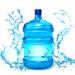 Нужно ли заказывать воду на дом