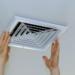 Вытяжные вентиляторы – для чего используются?