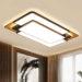 Какое потолочное освещение выбрать для своего дома?