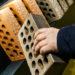Покупка стройматериалов— важный этап перед началом строительства